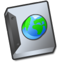 File document doc world globe earth paper network jigs internet