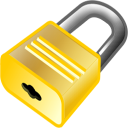 Lock password change construction archive admin equilibrio