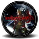 Devil cry avatar
