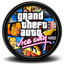 Gta vice town city new gta san