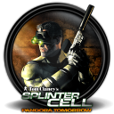 Splintercell pandora tomorrow new