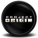 Project origin wolverine