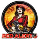 Command conquer red alarm alert