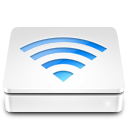 Airport extreme drive