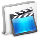 Video movie film videos