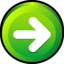 Next Forward Right Button Arrow Go First Button Last Icon Stop Play Button 128px Icon Gallery