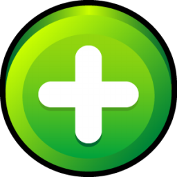 Add Button New Edit Car Plus Green Equal Button 128px Icon Gallery