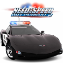 Need speed hot pursuit