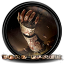Dead space pes dead space 2 brink game