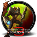 Command conquer new kaneswrath