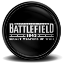 Battlefield secret weapons wwii