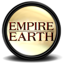 Empire world globe earth network internet