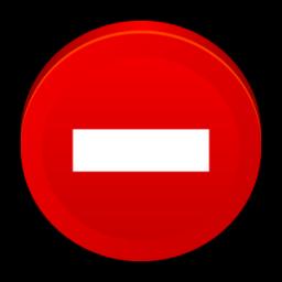 Cancel Exit Close Terminate Error Delete Quit Ok Yes Tick Accept Sleek Xp Basic 96px Icon Gallery