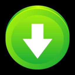 Download down decrease arrow green group simple download move animal    Decrease Arrow