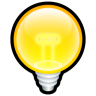 http://icongal.com/gallery/image/270734/lamp_bulb_light_support_tool_repair_light_bulb_app_guide_direct_idea.png