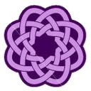Purpleknot gay