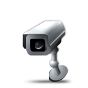 Camera securitycamera security camera