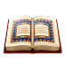 Book quran mosque islam kuran islamic