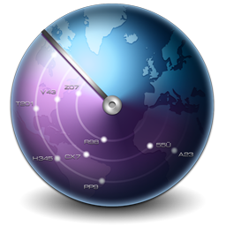 Scan world earth globe internet network mapp map clock web 128px available in 6 sizes scan world earth globe internet network mapp map clock gumiabroncs Images