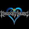 kingdom_heart_hearts_valentine_logo_fav_