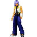 Riku heart kingdom hearts valentine favourite love fav
