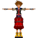 Sora limit form