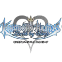 Kingdom heart hearts sleep valentine birth love fav favourite logo