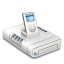 Ipod music drive player mp3