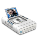 Movie film video movies disk disc xvid drive dvd