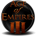 Age empires iii