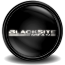 Blacksite area