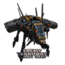 Enemy territory quake wars strogg