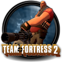 Teamfortress