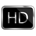 Hd hdd disc disk hardware picture university ipad dvd movie
