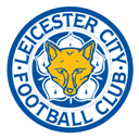 Leicester town city