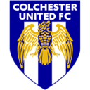 United colchester