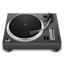 Turntable multimedia microsoft
