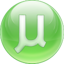Utorrent virtual dub aimp acid pro