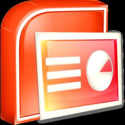Powerpoint Office Microsoft Receptionist Pdf Outlook Word Team Icon Mechanic Technician Softdimension 128px Icon Gallery