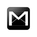 Square2 logo gmail 099315