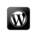 099377 logo wordpress square