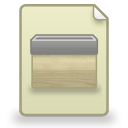 File document doc cabinet paper