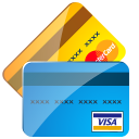 Card credit cards