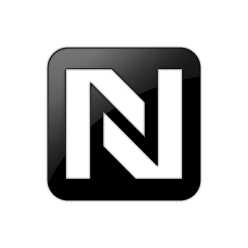 Black Square  Brands of the World  Download vector