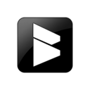 Square logo blogmarks 099283