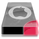 Drive system apple