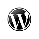 Wordpress 099378