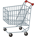 Shopping shoppingcart cart buy basket
