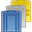 Preferences theme gnome desktop 32