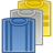 48 theme desktop preferences gnome